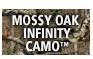Infinity_Camo
