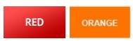 Red_Orange