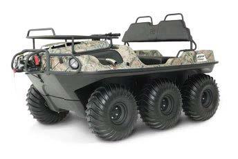 Funkset 4er S/änger Top Tackle Systems Anaconda Nighthawk GSX-R6 Bi/ßanzeiger