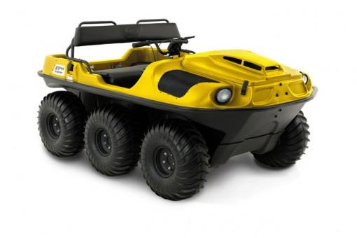Argo-Frontier-700-6x6